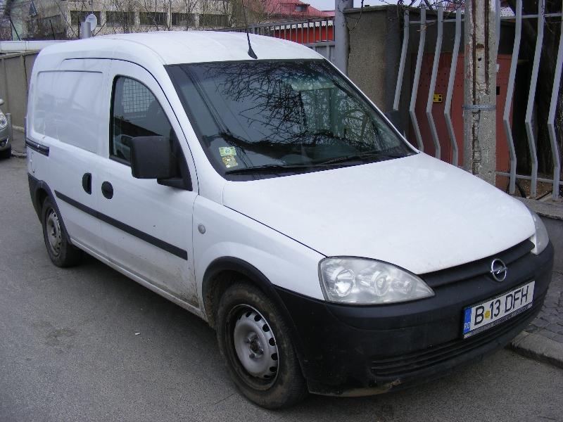 dscf1362