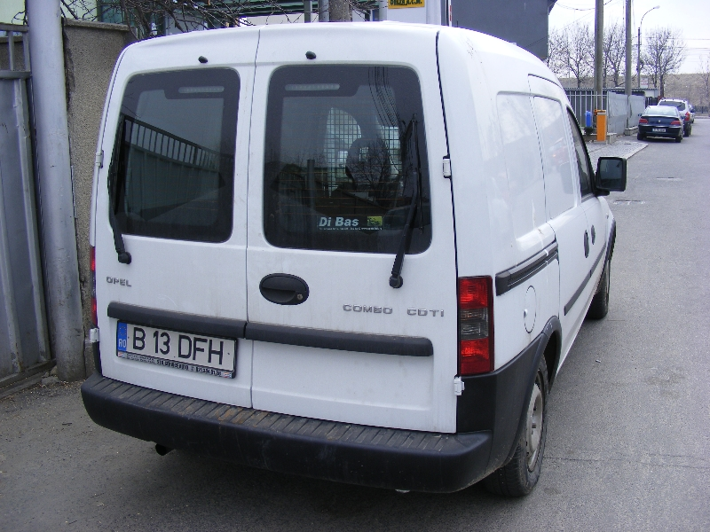 dscf1363