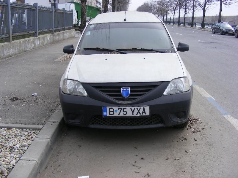 dscf1376