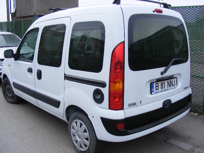 dscf1356
