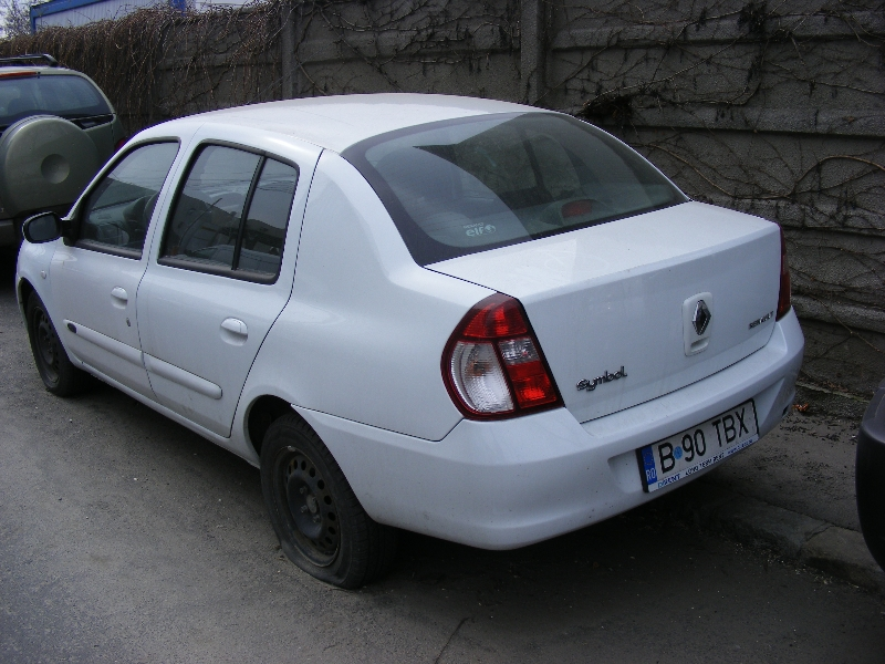 dscf1360